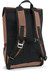 Timbuk2 Rogue Laptop Backpack Squad